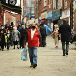 Coronavirus: Scotland advises against travel to virus hotspots in the north of England   Politics News