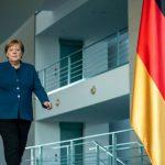 Coronavirus update: German Chancellor Angela Merkel says pandemic to worsen, vaccine key for normality