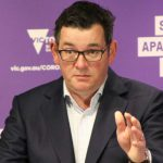 Coronavirus Australia live news: Premier Daniel Andrews says extending Victoria's state of emergency is an 'insurance policy'