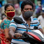 Coronavirus LIVE Updates: Delhi reports 11 deaths today, lowest in over a month; 1,076 test positive in past 24 hrs