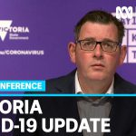Victoria records 49 new coronavirus cases in past 24 hours | ABC News