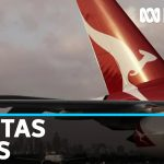 Qantas cuts 6,000 jobs and retires six 747s in response to coronavirus pandemic | ABC News