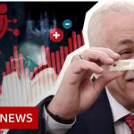 Coronavirus: Why Egypt has faced criticism over antibody tests – BBC News