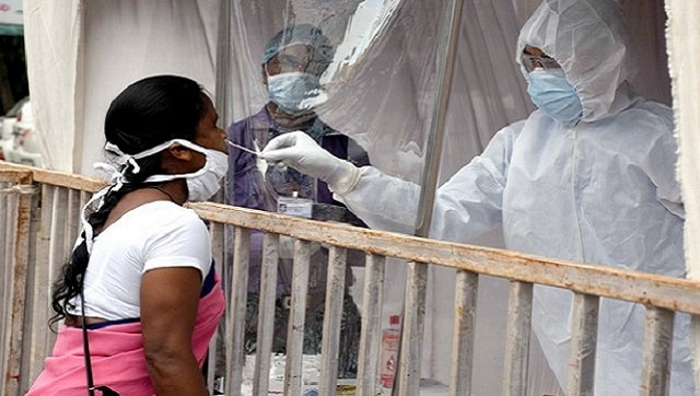 Coronavirus Updates: Maharashtra extends lockdown till 30 Sept, relaxes curbs on inter-district travel, hotels