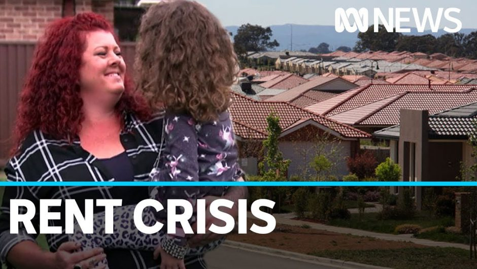 Government again delays decision on national rent relief amid COVID-19 crisis | ABC News