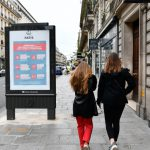 Paris to impose masks amid surge in coronavirus cases: Live   News