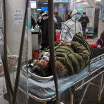 Local Officials in China Hid Coronavirus Dangers From Beijing, U.S. Agencies Find