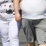 Covid-19 vaccines in America could be undermined by the obesity epidemic