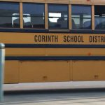 Several individuals test positive for Covid-19 in Mississippi school district barely a week after classes resumed