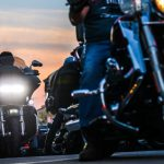 Sturgis motorcycle rally: At least 7 Covid-19 cases in Nebraska tied to the South Dakota event