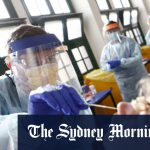 Disease experts call for transparency on Victorian COVID-19 data
