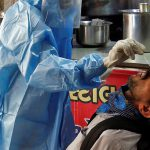 India sees highest daily jump in coronavirus cases: Live updates   News