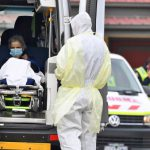 Australia sees deadliest day of coronavirus pandemic: Live | News
