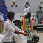 Coronavirus LIVE Updates: Antibodies found in 29% of population in latest sero-survey, says Delhi health minister
