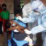 India COVID-19 deaths hit 50,000