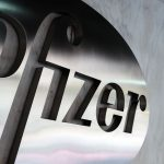 Pfizer-BioNTech favored Covid-19 vaccine has fewer side effects