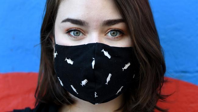 Coronavirus Australia:Big virus mistake we're making