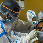 India's use of less accurate coronavirus tests raise concerns   India News