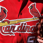 Cardinals COVID-19 outbreak: St. Louis-Brewers series postponed after more positive tests