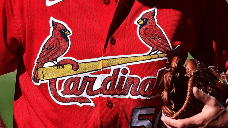 Cardinals COVID-19 outbreak: More positive test results expected, per report