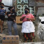 India's coronavirus cases approach three million: Live news | News