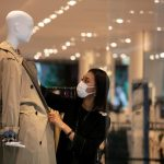 The Latest: Coronavirus slams Japan's economy