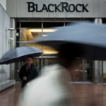 BlackRock is 'underweight' emerging market stocks due to coronavirus