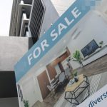 Melbourne leads house price falls as other markets stabilise from coronavirus dip