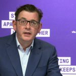 Coronavirus Australia live news: Daniel Andrews speaks after Victorian Health Minister Jenny Mikakos resigns