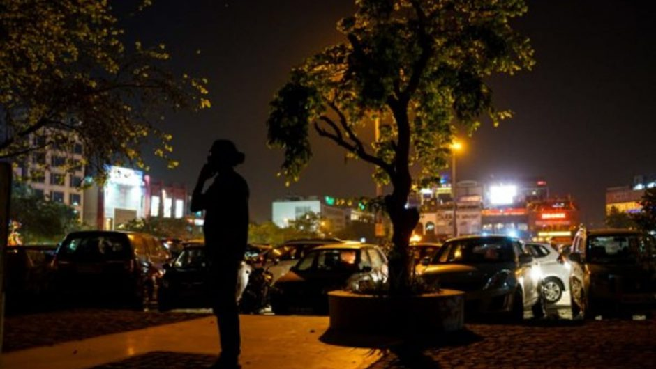 Coronavirus LIVE Updates: Delhi Bars and Pubs to Reopen from Sept 9 after L G Approves Proposal