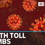 Australia records four deaths from COVID-19 in one day,  national toll now at 13 | ABC News