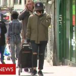 Local coronavirus lockdowns to end in some English regions – BBC News