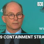 Deputy Chief Medical Officer gives an update on coronavirus in Australia | ABC News