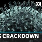 Emergency coronavirus declarations as Australia implements tough border control measures   ABC News