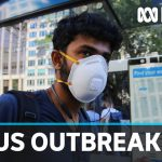 Australian coronavirus cases pass 250, Chief Medical Officer won't rule out lockdowns | ABC News