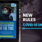 UK attempts new restrictions to avoid complete coronavirus shutdown | ABC News