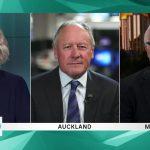 What will coronavirus do to Australia's economy? | 7.30