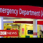 120,000 UK deaths in second Covid wave: scientists warn of worst-case scenario – BBC News