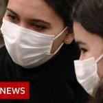 Coronavirus: Tenerife hotel in lockdown and new advice for Britons returning from Italy – BBC News