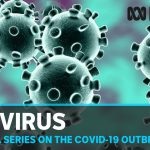 The Virus: An in-depth look at the coronavirus crisis | ABC News