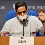 Coronavirus vaccine news: 'No vaccine for respiratory diseases has 100% efficacy' | India News