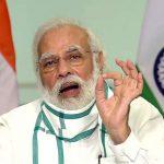 Narendra Modi: Covid-19: Assess use of local lockdowns, push to reopen economy, says PM Narendra Modi | India News