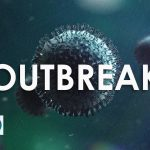 As coronavirus spreads, doctors sound alarm about shortage of essential supplies | 7.30