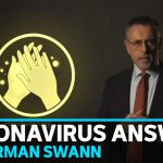 Norman Swan answers your questions about coronavirus | 7.30