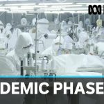 Australia enters into coronavirus pandemic phase | ABC News