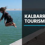 The WA tourist town of Kalbarri is booming but has run out of worker accommodation | ABC News