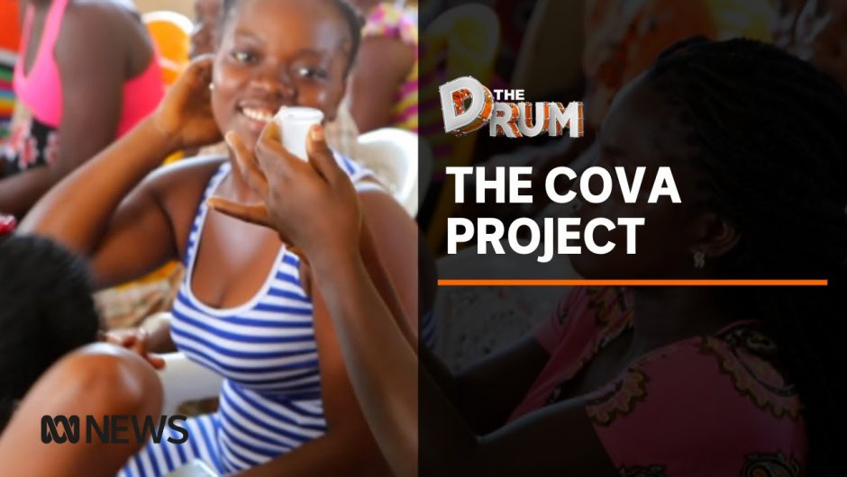 How The Cova Project is helping fight period poverty across Africa | The Drum