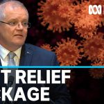 Coronavirus: PM Scott Morrison announces relief for commercial landlords, tenants  | ABC News
