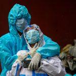 Global coronavirus cases pass 30 million: Live news | News
