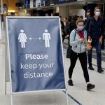Coronavirus news live: Latest updates as Island travel corridors to replace country-wide quarantines